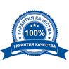 10-500$ (USD) Virtual card Visa or Master UA BANK