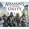 Assassin's Creed:Единство.Специальное издание Uplay RU