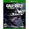 ?Call of Duty Ghosts XBOX ONE Ключ?? ?