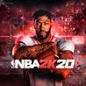 NBA 2K20 - Официальный Ключ Steam Распродажа