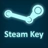 ??Steam key-Random (любые игры)??