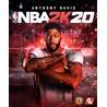 NBA 2K20 (Steam KEY) + ПОДАРОК