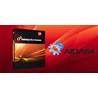 AIDA64 Extreme v.6 ?? Ключ активации