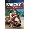 ?Far Cry 3 Classic Edition Xbox one ??
