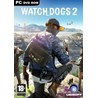 Watch Dogs 2 Deluxe Edition (Steam Gift Россия)