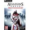 Assassins Creed Brotherhood (Steam Gift Россия)