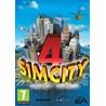 SimCity 4: Deluxe Edition (Steam KEY) + ПОДАРОК