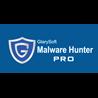 Malware Hunter Pro - на 1 год ???