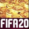 МОНЕТЫ FIFA 20 Ultimate Team PC Coins |СКИДКИ+БЫСТРО+5%