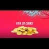 FIFA 20 PC Ultimate Team Coins (монеты) скидки + 5%