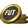FIFA 19 Ultimate Team coins / монеты - PS4