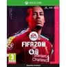 МОНЕТЫ FIFA 20 Ultimate Team - XBOX
