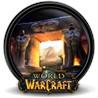 WOW: Classic RU/EU GOLD