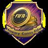 ???МОНЕТЫ PS4  FIFA 20 СКИДКИ,ОПТ??