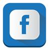 Фейсбук \ Лайки на фото и публикации.