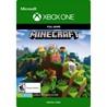 Minecraft Стандартное издание Xbox One free region