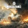 World of Tanks Bonus Code NA and EU servers