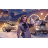 Twitch Prime World of Tanks ОМЕЛА | Charm Collection