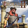 Stronghold Crusader 2 Special Edition (Steam Key/RF)