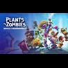 Plants vs Zombies Battle for Neighborville (Origin)