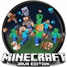 Minecraft PREMIUM || + СМЕНА НИКА, СКИНА || + Гарантия