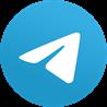 Просмотры Telegram