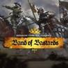 DLC Kingdom Come: Deliverance Band of Bastards (Steam)