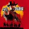 Red Dead Redemption 2 [EPIC GAMES] RU/MULTI + ГАРАНТИЯ