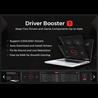Driver Booster 7 PRO  [лицензионный ключ на 1 год]