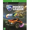 ?Rocket League Xbox one ??