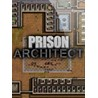 Prison Architect ?(Steam Ключ)
