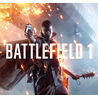 Battlefield 1  Origin КЛЮЧ Region Free + ПОДАРОК??