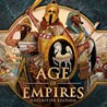? Age of Empires 1 Definitive Edition Windows 10 Global