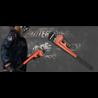 Pipe Wrench PUBG CD-KEY (Region FREE)
