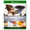 ? Overwatch Legendary Edition XBOX ONE |X|S Ключ ??