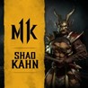Шао Кан Shao Kahn (Mortal Kombat 11) для PlayStation 4