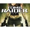 Tomb Raider: Underworld (Steam KEY) + ПОДАРОК