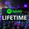 ?? Обновление ВАШ Spotify Аккаунт 6-месячная гарантия