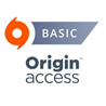 ??EA ORIGIN ACCESS BASIC PC 1 месяц Region Free Ключ ??