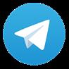 Пополнение баланса на 100р - для бота Телеграм
