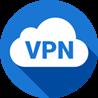 Ключ на VPN - CloudVPN (24 часа)