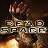 Dead Space (ORIGIN | REGION FREE) + СКИДКИ