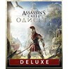 Assassin´s Creed Odyssey - Deluxe Edition   Steam Gift