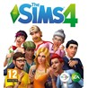 The Sims 4 (Origin) RU/CIS