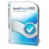 Kerish Doctor 2021 лицензия до 14 июля 2021 года