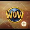 World of Warcraft 30 дней Time Card EU/RU(+Classic WoW)