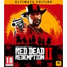 RED DEAD REDEMPTION 2 STEAM OFFLINE ULTIMATE + 60 GAME