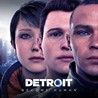 Detroit: Become Human - Epic Games (Гарантия +Бонус ?)