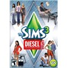 The Sims 3: Diesel Stuff ( STEAM GIFT RU CIS )