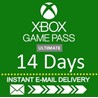 XBOX GAME PASS ULTIMATE ?? 14 ДНЕЙ+1 МЕСЯЦ* ?? GLOBAL